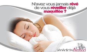 Bénédicte Arnaud
