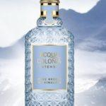 Acqua colonia ntense himalaya 170ml