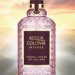 Acqua colonia intense ireland 170ml
