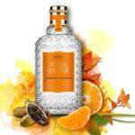 Acqua colonia mandarine et cardamome 170ml