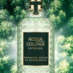 Acqua colonia intense scandinavia 170ml