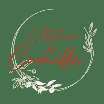 L'Atelier de Camille à Pontchateau